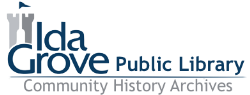 Community History Archives - Ida Grove.png