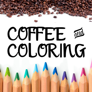 Coffee & Coloring 2.png