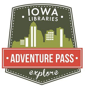 Adventure Pass Logo.jpeg