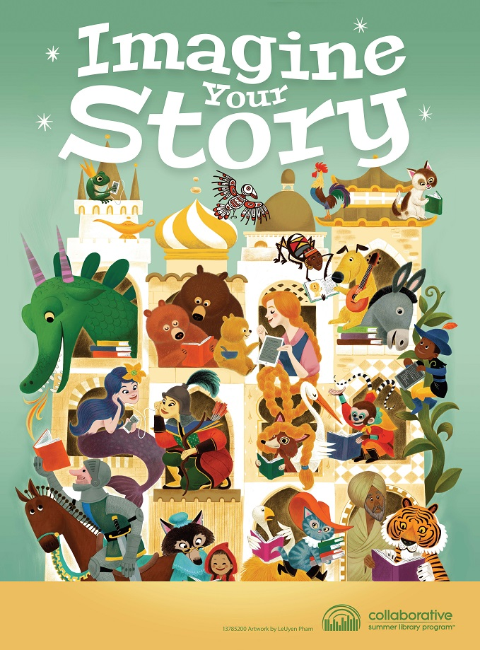 CSLP Early Literacy Poster Web.jpg
