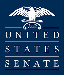 united states senate logo.png