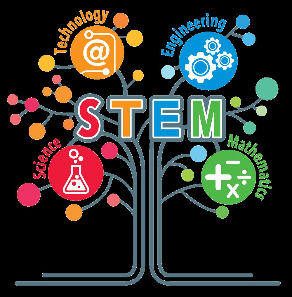 STEM-logo2.png
